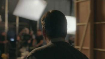 Masterclass TV Spot, 'Screenwriting' Featuring Aaron Sorkin - Thumbnail 6