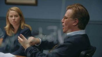 Masterclass TV Spot, 'Screenwriting' Featuring Aaron Sorkin - Thumbnail 7