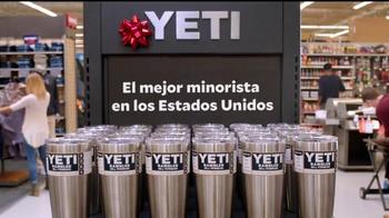 Academy Sports + Outdoors TV Spot, 'Botas de campo' [Spanish] - Thumbnail 3