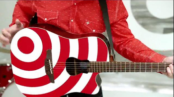 Target TV Spot, 'Garth Brooks: The Ultimate Collection: The Fire' - Thumbnail 1