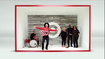 Target TV Spot, 'Garth Brooks: The Ultimate Collection: The Fire' - Thumbnail 2