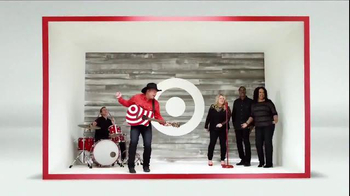 Target TV Spot, 'Garth Brooks: The Ultimate Collection: The Fire' - Thumbnail 9