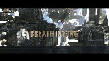 Doctor Strange - Alternate Trailer 67