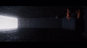 Arrival - Alternate Trailer 16