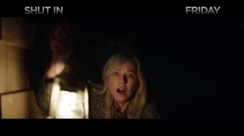 Shut In - Alternate Trailer 7