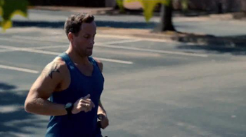 Foot Locker x ASICS TV Spot, 'Second Chances' - Thumbnail 6