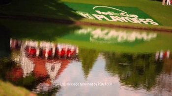 PGA TOUR TV Spot, '2016 FedEx Cup Champion' Featuring Rory McIlroy - Thumbnail 1