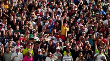 PGA TOUR TV Spot, '2016 FedEx Cup Champion' Featuring Rory McIlroy - Thumbnail 4
