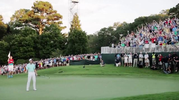 PGA TOUR TV Spot, '2016 FedEx Cup Champion' Featuring Rory McIlroy - Thumbnail 7