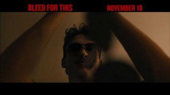 Bleed for This - Alternate Trailer 13