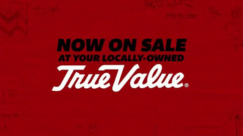 True Value Hardware TV Spot, 'Milwaukee Tools' - Thumbnail 1
