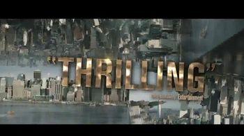 Doctor Strange - Alternate Trailer 65