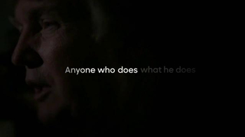 Hillary for America TV Spot, 'What He Believes' - Thumbnail 7