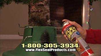 Flex Seal TV Spot, '2016 Holiday Season' - Thumbnail 4