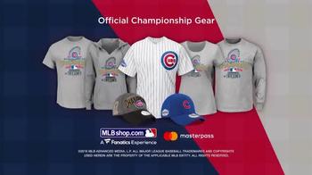 MLB Shop TV Spot, 'Dress Like the Best' Song by OneRepublic - Thumbnail 9