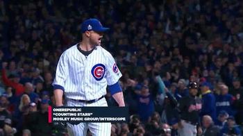 MLB Shop TV Spot, 'Dress Like the Best' Song by OneRepublic - Thumbnail 4