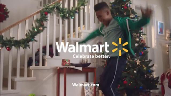 Walmart TV Spot, 'Freak Out' Song by Chic - Thumbnail 6
