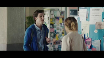 AT&T THANKS Ticket Twosdays TV Spot, 'Boyfriend' - Thumbnail 1