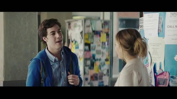 AT&T THANKS Ticket Twosdays TV Spot, 'Boyfriend' - Thumbnail 2