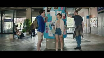 AT&T THANKS Ticket Twosdays TV Spot, 'Boyfriend' - Thumbnail 3