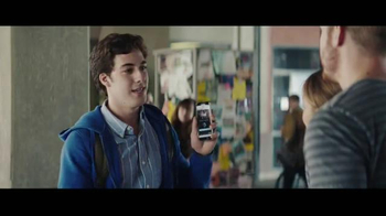 AT&T THANKS Ticket Twosdays TV Spot, 'Boyfriend' - Thumbnail 4