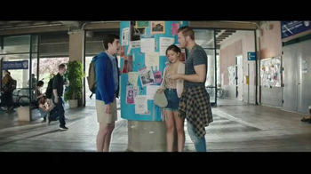 AT&T THANKS Ticket Twosdays TV Spot, 'Boyfriend' - Thumbnail 5