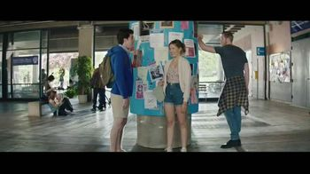 AT&T THANKS Ticket Twosdays TV Spot, 'Boyfriend' - 482 commercial airings