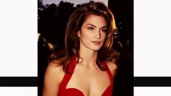 Meaningful Beauty Ultra TV Spot, 'Supermodel Skin' Featuring Cindy Crawford - 67 commercial airings