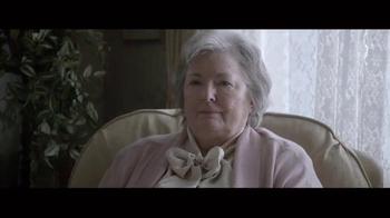 Interstate Batteries TV Spot, 'Grandma' - Thumbnail 2