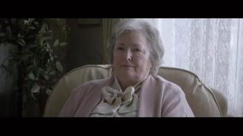 Interstate Batteries TV Spot, 'Grandma' - Thumbnail 4