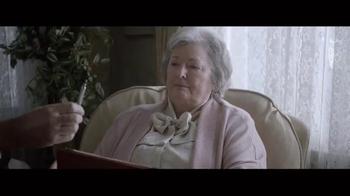 Interstate Batteries TV Spot, 'Grandma' - Thumbnail 5
