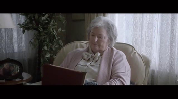 Interstate Batteries TV Spot, 'Grandma'