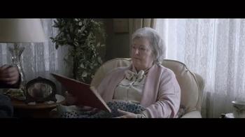 Interstate Batteries TV Spot, 'Grandma' - Thumbnail 7