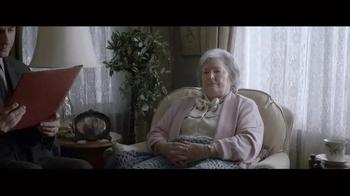 Interstate Batteries TV Spot, 'Grandma' - Thumbnail 8
