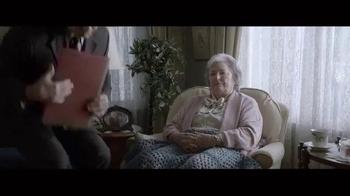 Interstate Batteries TV Spot, 'Grandma' - Thumbnail 9