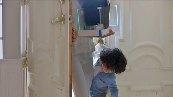 Bounty TV Spot, 'Chores for Mom and Dad' - Thumbnail 6