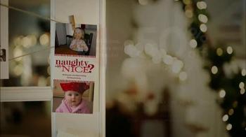 Vistaprint Holiday Cards TV Spot, 'Personality' - Thumbnail 10