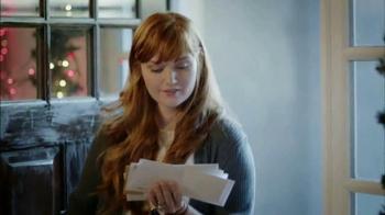 Vistaprint Holiday Cards TV Spot, 'Personality' - Thumbnail 2