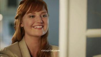 Vistaprint Holiday Cards TV Spot, 'Personality' - Thumbnail 8
