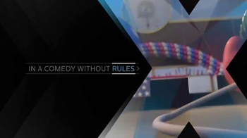 XFINITY On Demand TV Spot, 'Sausage Party' - Thumbnail 5