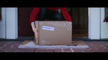 eBay TV Spot, 'The Giver: Best Behavior' - Thumbnail 2