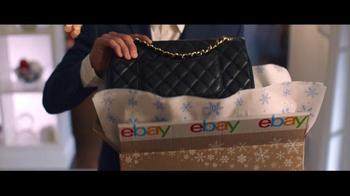 eBay TV Spot, 'The Giver: Best Behavior' - Thumbnail 3