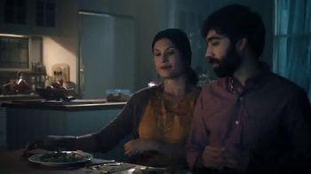 S.C. Johnson & Son TV Spot, 'Things Get Messy'