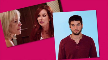 ABC Soaps In Depth TV Spot, 'Sonny's Darkest Hour' - Thumbnail 3