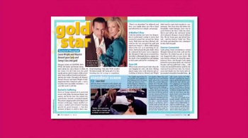 ABC Soaps In Depth TV Spot, 'Sonny's Darkest Hour' - Thumbnail 9