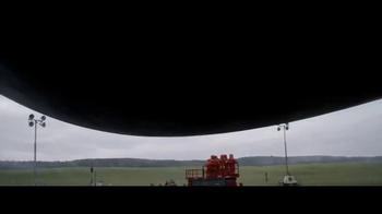 Arrival - Alternate Trailer 15