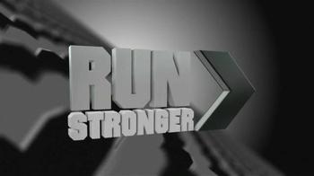 Design Engineering Titanium Exhaust Wrap TV Spot, 'Run Cooler' - Thumbnail 7