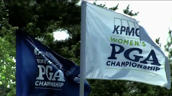 KPMG TV Spot, 'The Next Generation' Featuring Condoleezza Rice - Thumbnail 1