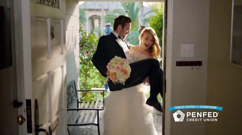 PenFed TV Spot, 'Great Mortgage Rates for Everyone' - Thumbnail 5