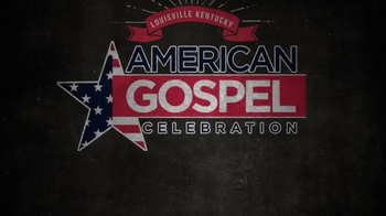 John Hagee Ministries TV Spot, '2016 American Gospel Celebration' - Thumbnail 1